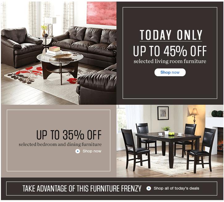 sears canada furniture living room nakedsnakepress com