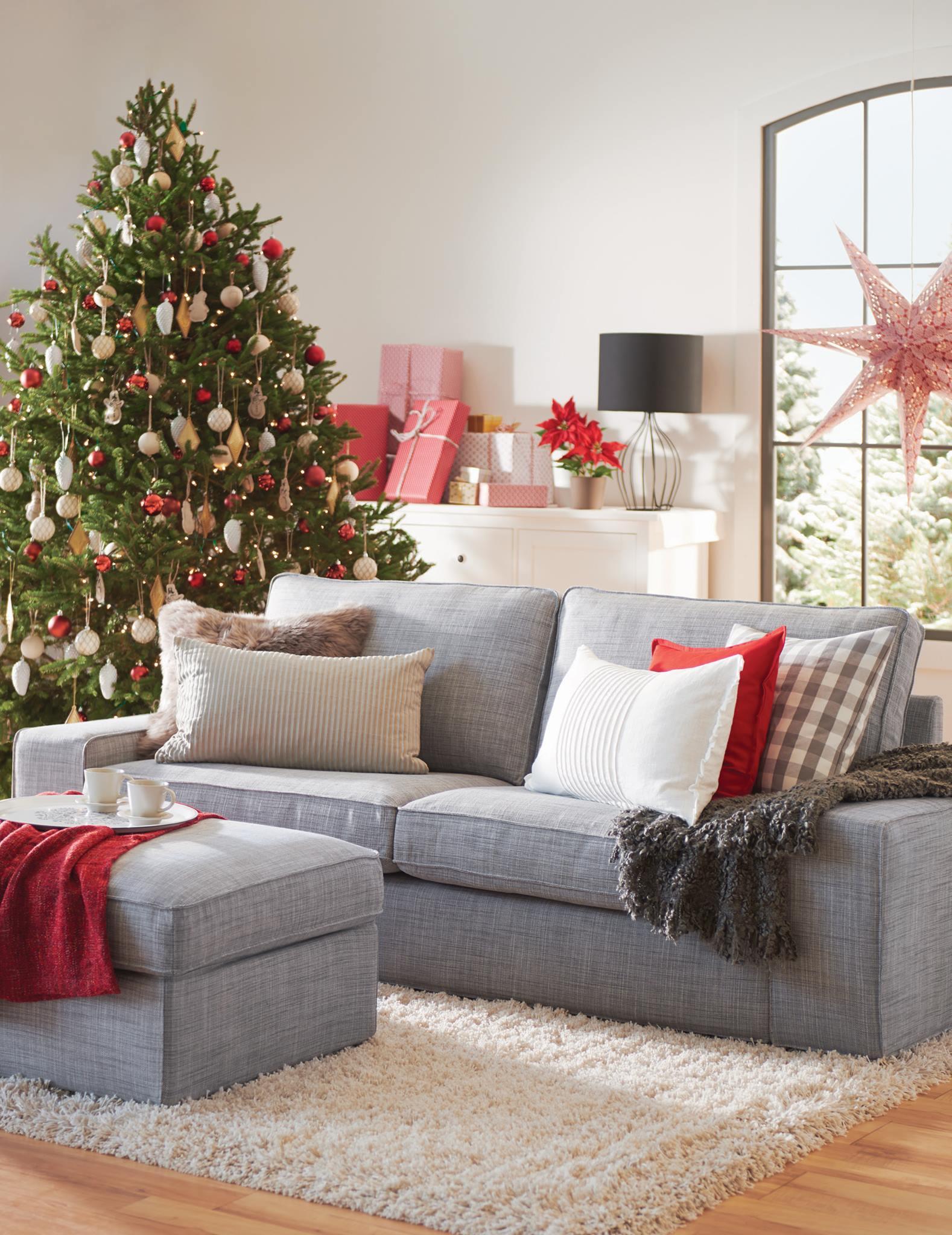 Ikea Canada Black Friday 2015 Deals 299 For A Nockeby Sofa