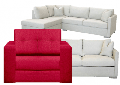 Couches Sale North Bay
