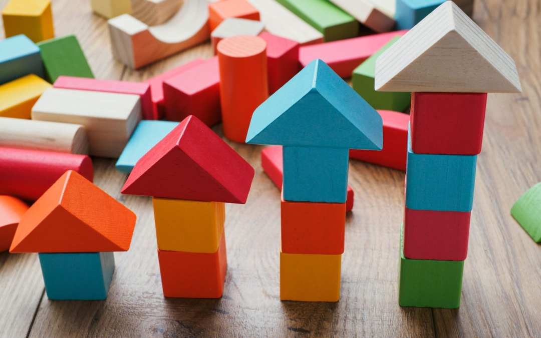 Marketing Musts for  Your Childcare Center