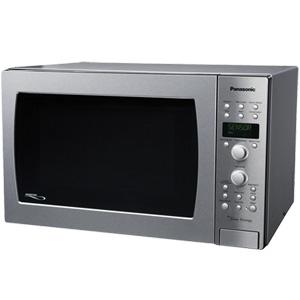 refrigerator washing machine microwave repair service bhopal
