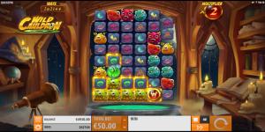 can you sue a casino for losses Casino