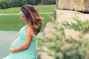 7 Things You Should Do Before Getting Pregnant