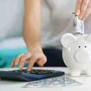 How To Pay Off Debt Fast, Even With A Low Income