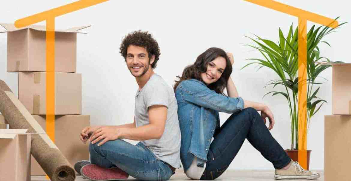 10 tips every first time homebuyer should know