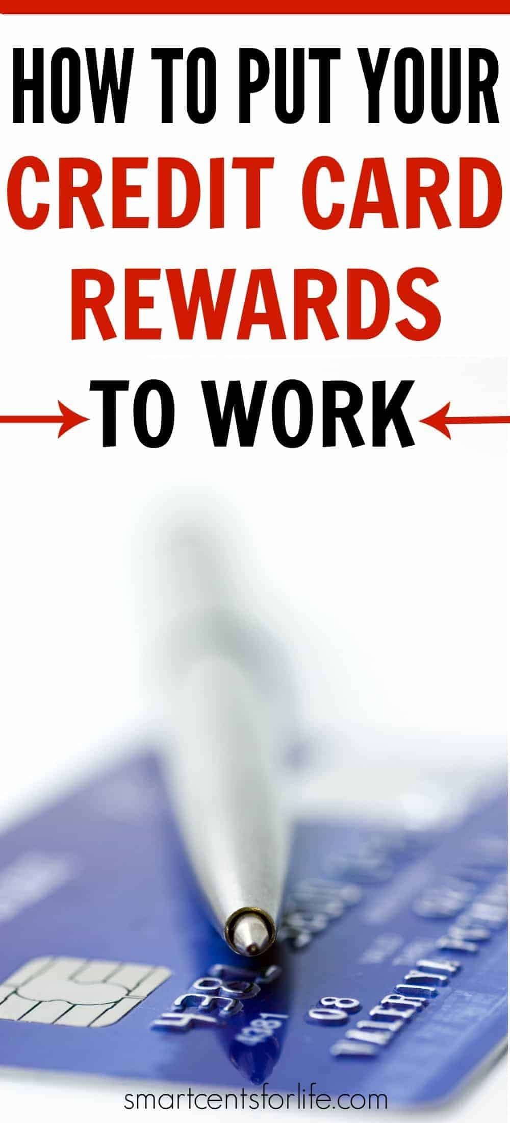Credit card reward programs can be confusing. These tips will help you to know more about how credit card rewards programs work and how to get the most out of them! Use your credit card rewards points, miles or cash back to travel, presents, purchases or for your dream vacation.