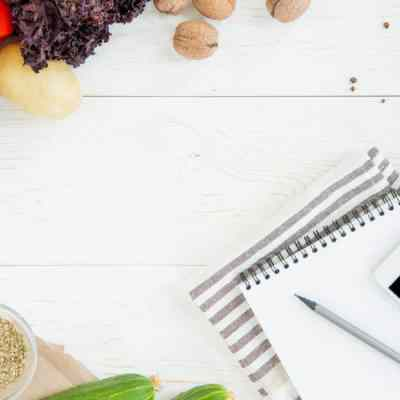 How to Meal Plan on a Tight Budget