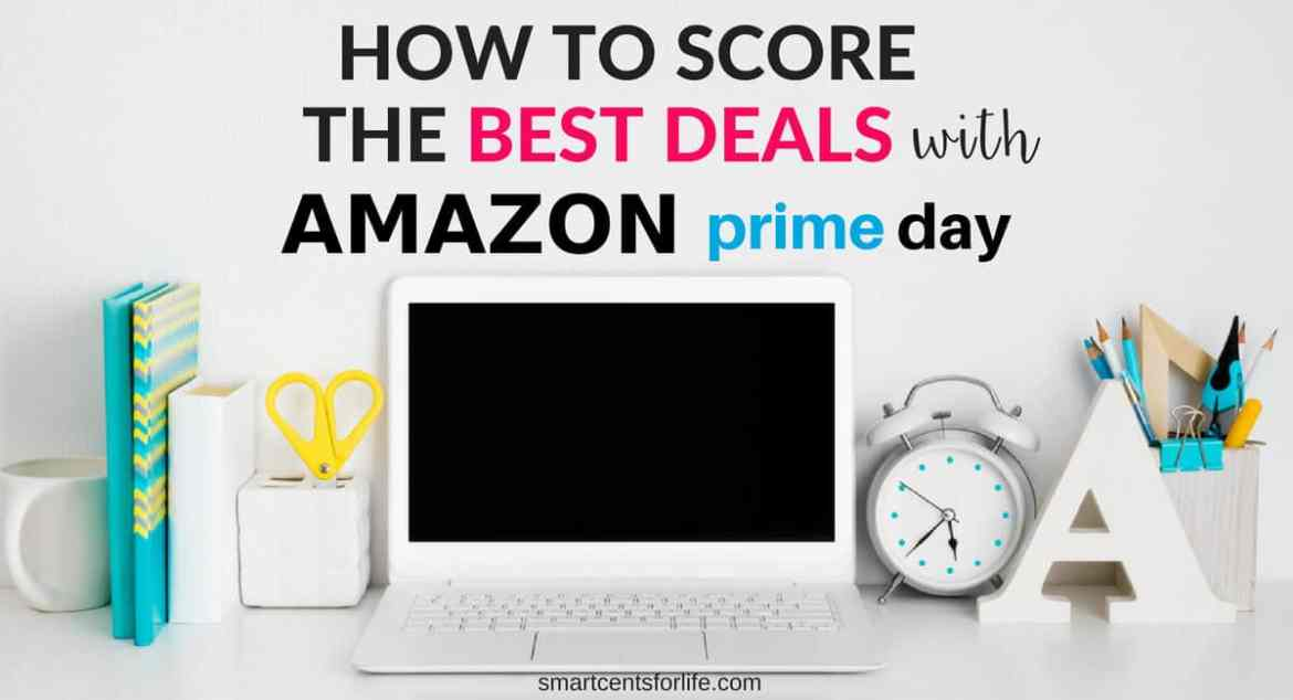 Are you looking to get the best deals on Amazon prime day? Check out how you can save money with Amazon Prime membership and get access to thousands of deals on Amazon Prime Day