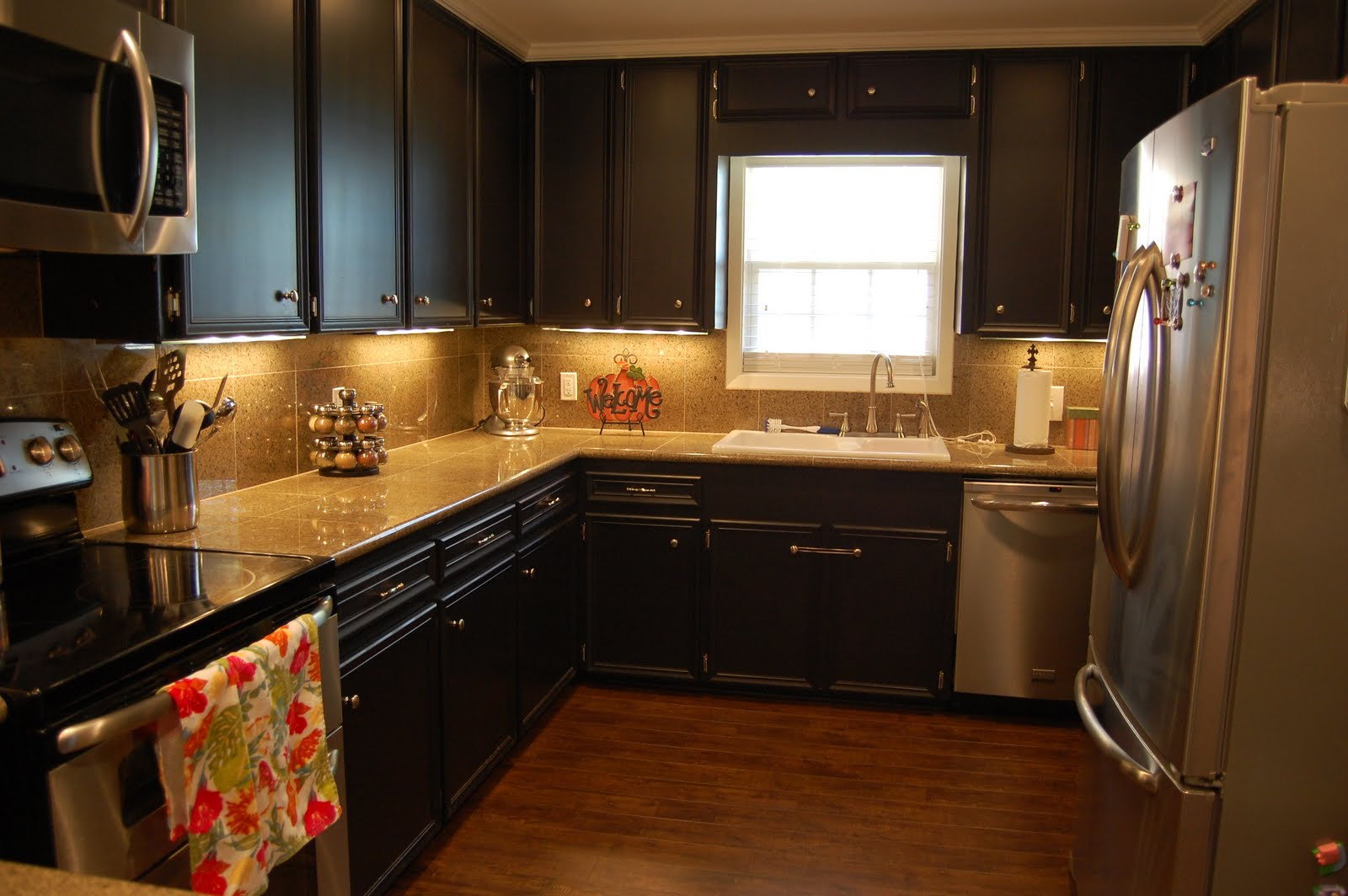 smart choice kitchen & bath | philadlephia, pa 19146