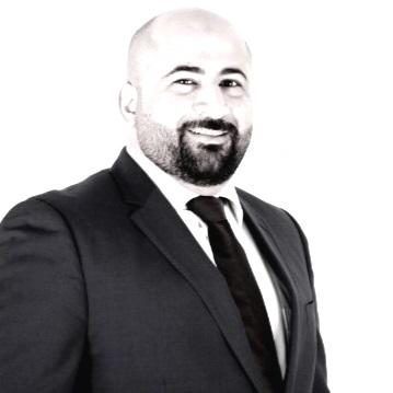 Fadi Shanaah