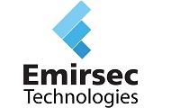 Emirsec Technologies
