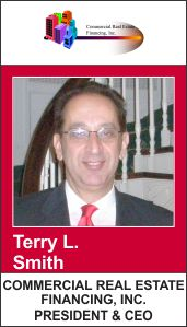 Terry L. Smith