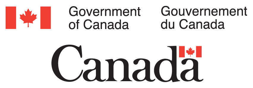 Image result for logo gouvernement du canada
