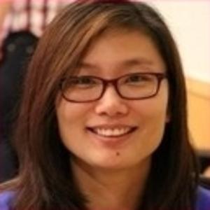 Aik Hwa Tan