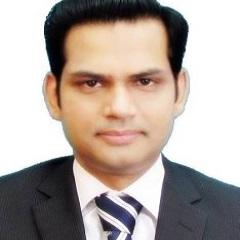 Dr. Hafiz Yasar Lateef