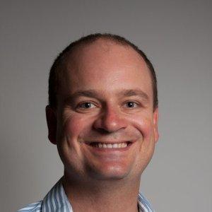 Prof. Christopher Pettit