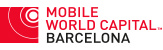 Mobile World Congress 2017 Barcelona mobile Industry