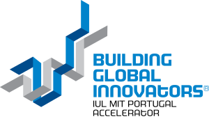 smart city accelerator, tech startups, Building Global Innovators, BGI