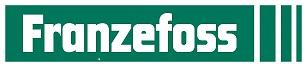 franzefoss_logo_CMYK