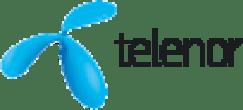 telenor-logo-transparent_tcm52-139308
