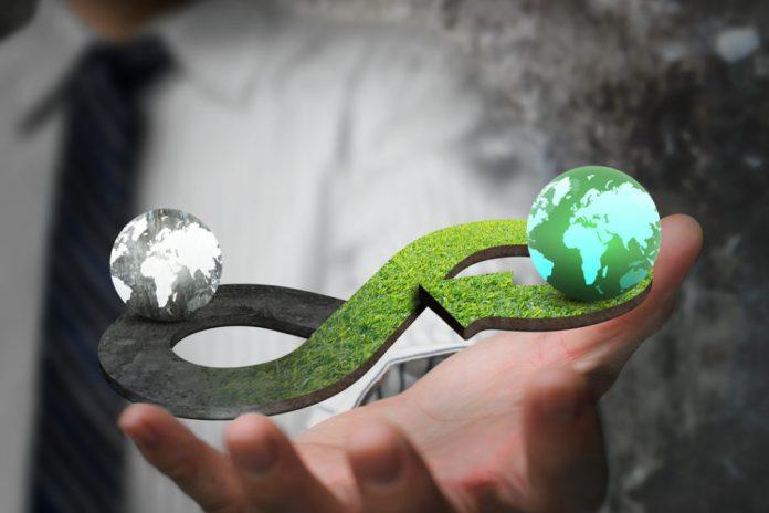 Economia Circulară ARSC