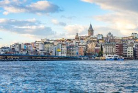istanbul smart city-strategia 2030(1)