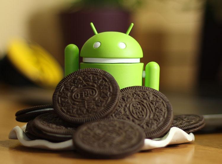 Tippek - trükkök: Így kapcsold ki az Android Oreo legidegesítőbb funkcióit
