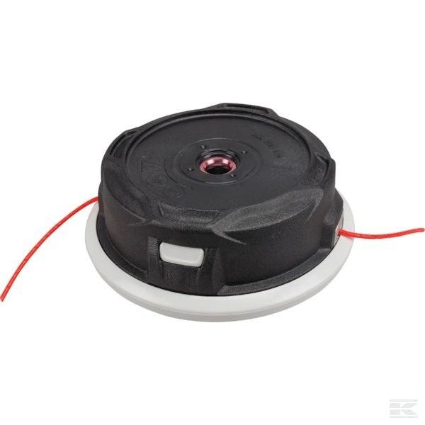 Косильная головка Stihl  AutoCut  46-2 (подходит для FS 260 – 490)