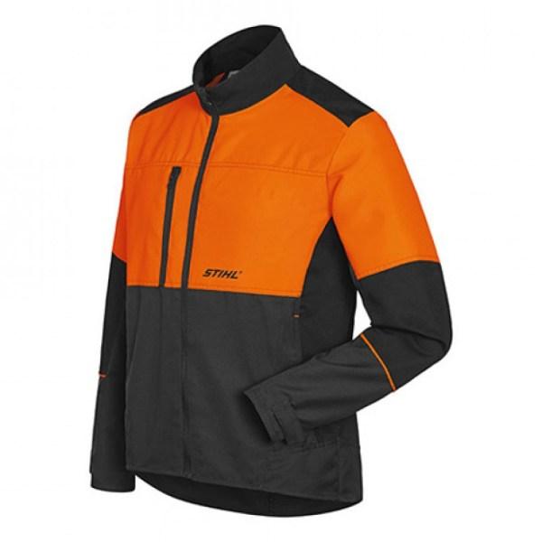 Куртка STIHL FUNCTION Universal размер XL