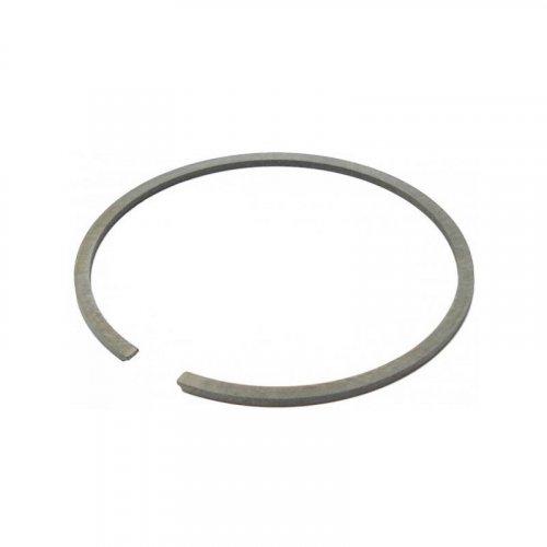 Поршневое кольцо для бензопилы STIHL MS 361 (11350343000)