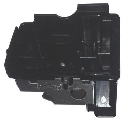 Корпус воздушного фильтра Stihl для бензопилы MS 170, 180 (11301402814)