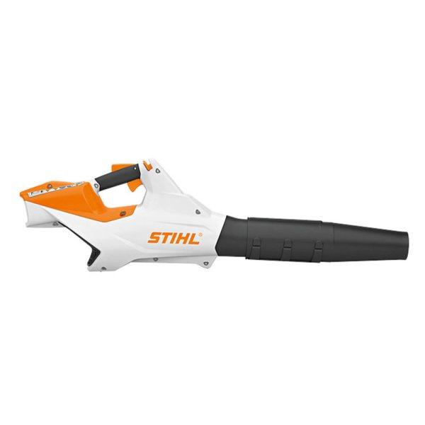 Воздуходувка аккумуляторная STIHL BGA 86 (BA020115903)