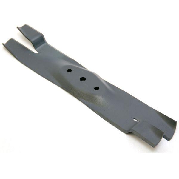Многофункциональный нож для MB 545, ME 545 (63407609900)