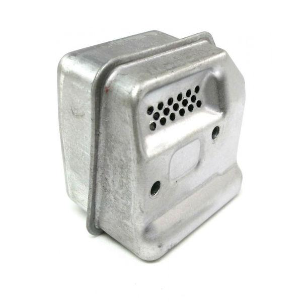 Глушитель Stihl для MS 170, MS 180 (11301400600)