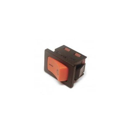 Выключатель остановки STIHL FS 38, FS 45, FS 55 (42294300203)
