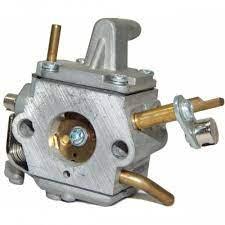 Карбюратор C1QS34H STIHL FS 400, FS 450 (41281200651)
