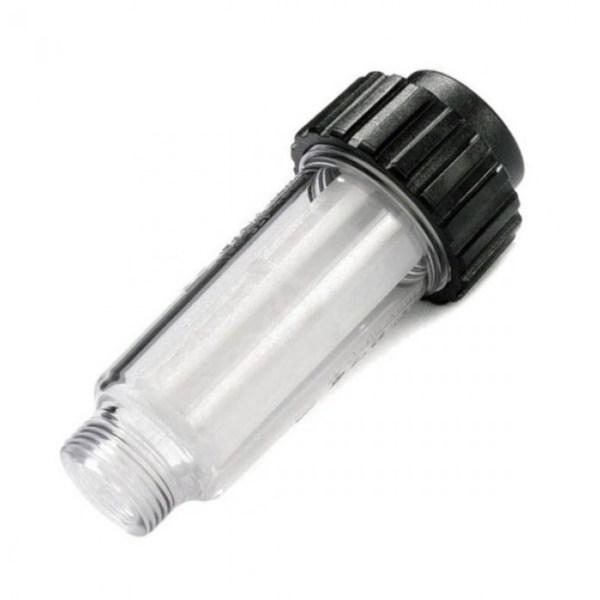 Фильтр для воды STIHL (49105005400)