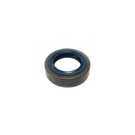 Уплотняющее кольцо вала 17х28х7 STIHL (96400031745)