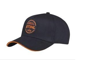 Бейсбольная кепка »LOGO CIRCLE« (04209400001)