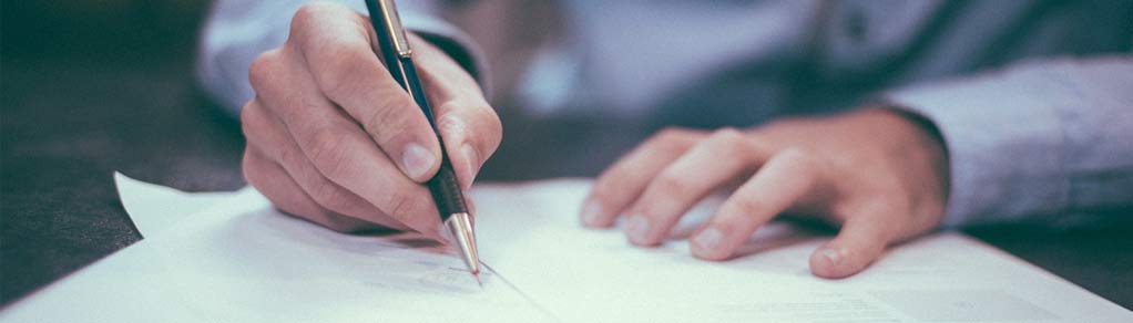 WHO-CAN-SIGN-A-CONTRACT-ON-BEHALF-OF-A-COMPANY