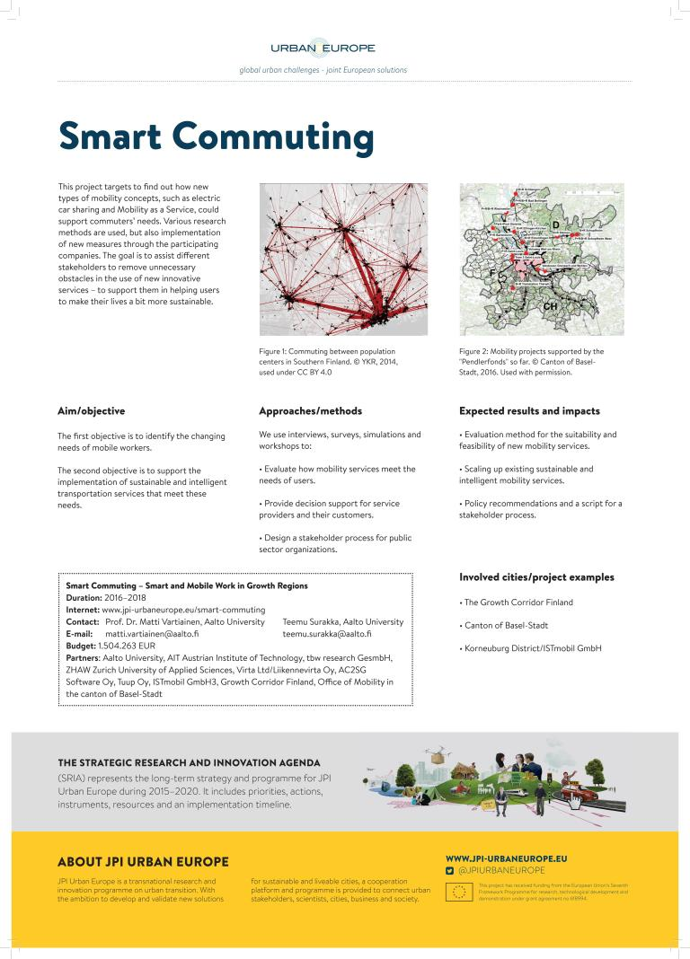 project_posters_Smart-Commuting_2