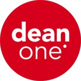 Dean One