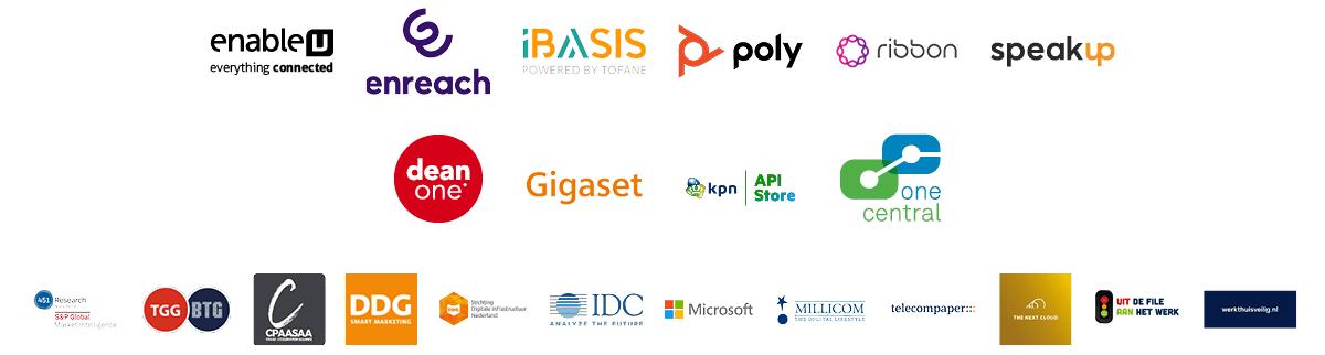 Partners SmartCom