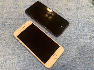 アイフォン ガラスコーティング ガラス アイホン IPHONE 割れ 対策 保護 強化