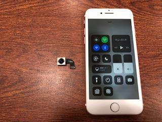 割れてしまったカメラレンズも、ピンボケするカメラも即日最短30分で修理可能!データそのまま・即日最短30分・駐車場無料ショッピングモール内2階スマートクール伊丹昆陽店【4/8~休業中】