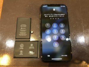 iPhoneX VT
