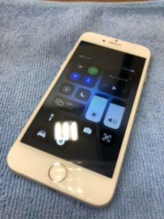コーティング対象は最低でも10種類?!メーカー保証にも対応です/ガラスコーティング/iPhone7