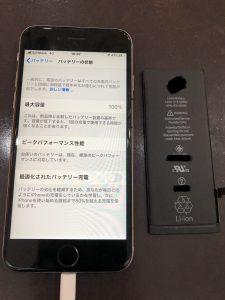 💡iPhone修理のスマートクールゆめタウン博多店は3月1日にNEW OPEN💡