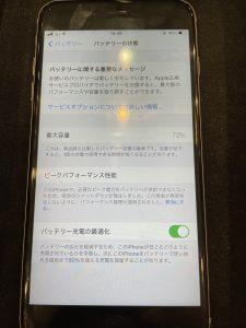 iPhone6sP
