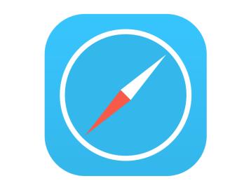 iPhoneのSafariアプリでページ内検索する方法!!(*'▽')